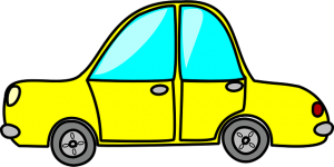 paxos taxis