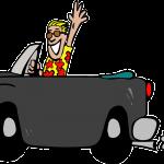 rent a car in paxos