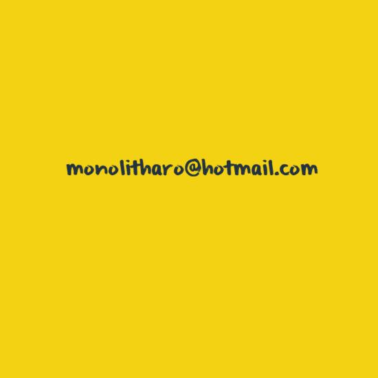 monolitharo email