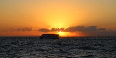 ferryschedule
