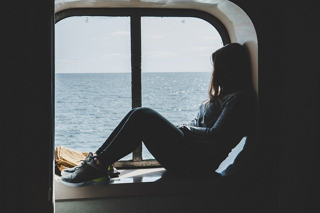 paxos island ferry boat schedule